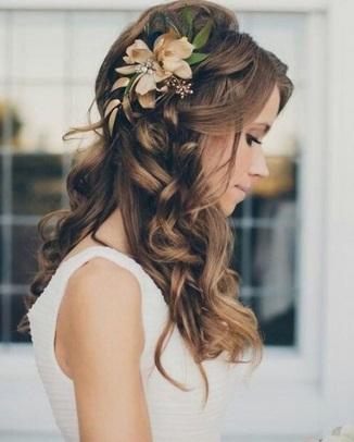 Peinados-para-boda-pelo-rizado-Peinados 2015-casamiento-boda-peinados-cabello-pelo-6