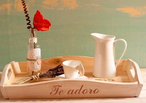 Regalos-San-Valentin-Bandejas-personalizadas-dia-de-los-enamorados-san-valentin-desayunos-amor-regalos-3