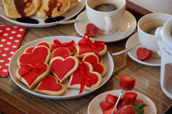 Regalos-San-Valentin-Bandejas-personalizadas-dia-de-los-enamorados-san-valentin-desayunos-amor-regalos-5