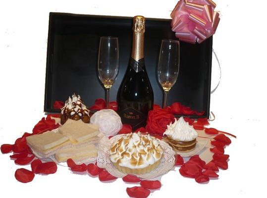 Regalos-San-Valentin-Bandejas-personalizadas-dia-de-los-enamorados-san-valentin-desayunos-amor-regalos-7