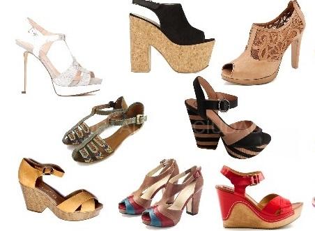 Zapatos-verano-2015-Descubre-toda-la-tendencia-tendencia-verano-estilo-sandalias-zapatos-stilettos-colores-de-verano-2