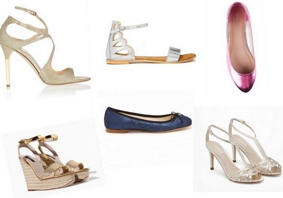 Zapatos-verano-2015-Descubre-toda-la-tendencia-tendencia-verano-estilo-sandalias-zapatos-stilettos-colores-de-verano-3