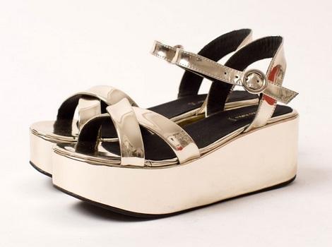 Zapatos-verano-2015-Descubre-toda-la-tendencia-tendencia-verano-estilo-sandalias-zapatos-stilettos-colores-de-verano-4
