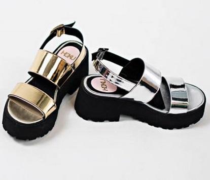 Zapatos-verano-2015-Descubre-toda-la-tendencia-tendencia-verano-estilo-sandalias-zapatos-stilettos-colores-de-verano-5