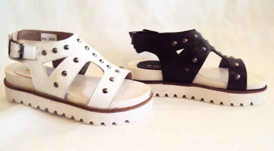 Zapatos-verano-2015-Descubre-toda-la-tendencia-tendencia-verano-estilo-sandalias-zapatos-stilettos-colores-de-verano-6