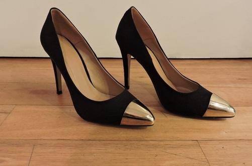 Zapatos-verano-2015-Descubre-toda-la-tendencia-tendencia-verano-estilo-sandalias-zapatos-stilettos-colores-de-verano-9