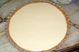 Cheesecake-de-fresa-Recetas-sencilla-y-deliciosa-postre-postres-recetas-cheesecake-5