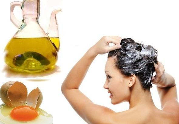 Pelo-Seco-Mascarillas-caseras-para-combatirlo-cabello-pelo-seco-maltratado-frizz-mascarillas-aguacate-aceite-sabila-aloe-3