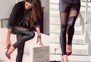 Tendencias-otoño-inverno-2015-Lo-mejor-para-tu-armario-otoño-invierno-2015-leggins-botas-jersey-ponchos-temporada-oversize-estilo-11