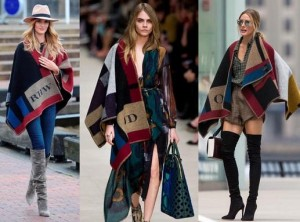 Tendencias-otoño-inverno-2015-Lo-mejor-para-tu-armario-otoño-invierno-2015-leggins-botas-jersey-ponchos-temporada-oversize-estilo-14