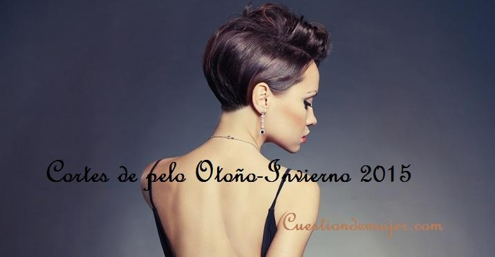 Cortes-de-pelo-otoño-invierno-2015-Tendencias-estilo-tendencias-pelo-cabello-melena-cortes-1