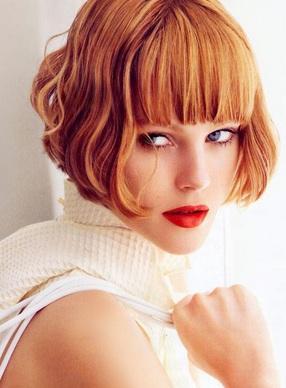 Cortes-de-pelo-otoño-invierno-2015-Tendencias-estilo-tendencias-pelo-cabello-melena-cortes-3
