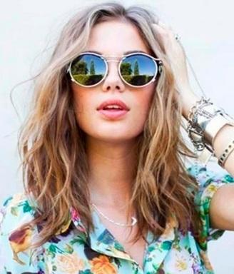 Cortes-de-pelo-otoño-invierno-2015-Tendencias-estilo-tendencias-pelo-cabello-melena-cortes-4