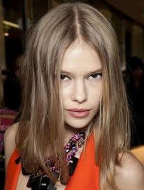 Cortes-de-pelo-otoño-invierno-2015-Tendencias-estilo-tendencias-pelo-cabello-melena-cortes-5