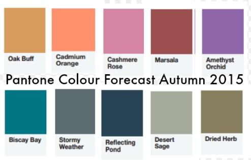 Moda-otoño-invierno-2015-Lo-mejor-en-tendencias-estilo-inverno-otoño-2015-moda-tendencia-ropa-1