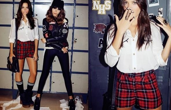 Moda-otoño-invierno-2015-Lo-mejor-en-tendencias-estilo-inverno-otoño-2015-moda-tendencia-ropa-3