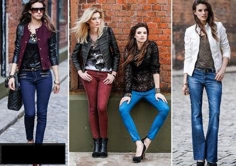 Moda-otoño-invierno-2015-Lo-mejor-en-tendencias-estilo-inverno-otoño-2015-moda-tendencia-ropa-4