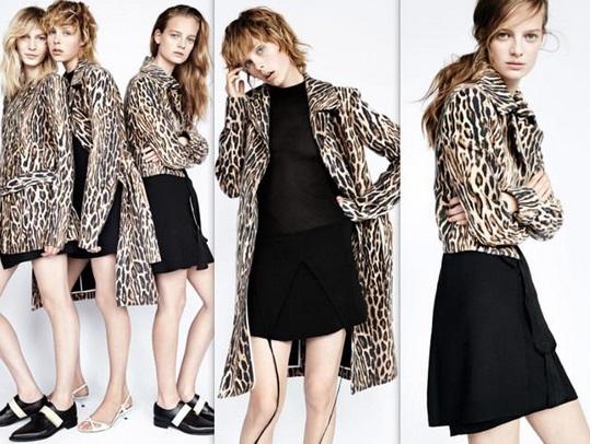 Moda-otoño-invierno-2015-Lo-mejor-en-tendencias-estilo-inverno-otoño-2015-moda-tendencia-ropa-6