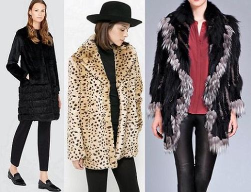 Moda-otoño-invierno-2015-Lo-mejor-en-tendencias-estilo-inverno-otoño-2015-moda-tendencia-ropa-7