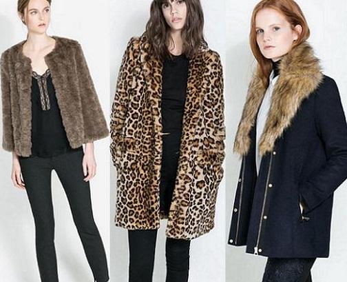 Moda-otoño-invierno-2015-Lo-mejor-en-tendencias-estilo-inverno-otoño-2015-moda-tendencia-ropa-8