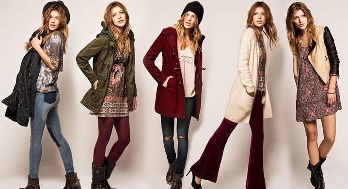 Moda-otoño-invierno-2015-Lo-mejor-en-tendencias-estilo-inverno-otoño-2015-moda-tendencia-ropa-9