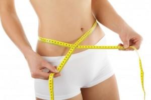 Ejercicios-para-reducir-cintura-Rutina-diaria-ejercicios-perder-peso-moldear-cuerpo-cintura-1