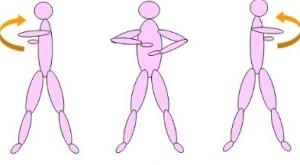 Ejercicios-para-reducir-cintura-Rutina-diaria-ejercicios-perder-peso-moldear-cuerpo-cintura-2