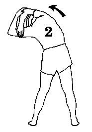 Ejercicios-para-reducir-cintura-Rutina-diaria-ejercicios-perder-peso-moldear-cuerpo-cintura-3