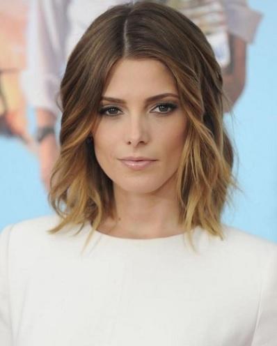 Peinado-cabello-corto-Como-darle-estilo-a-tu-pelo-cabello-corto-pelo-estilo-peinados-2