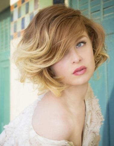 Peinado-cabello-corto-Como-darle-estilo-a-tu-pelo-cabello-corto-pelo-estilo-peinados-3
