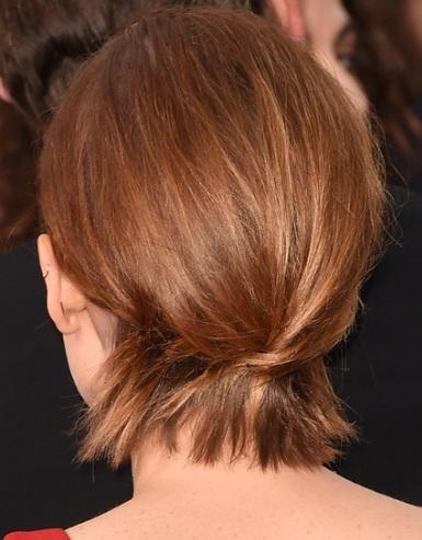Peinado-cabello-corto-Como-darle-estilo-a-tu-pelo-cabello-corto-pelo-estilo-peinados-4