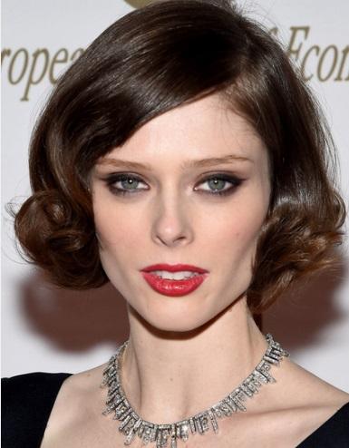 Peinado-cabello-corto-Como-darle-estilo-a-tu-pelo-cabello-corto-pelo-estilo-peinados-5
