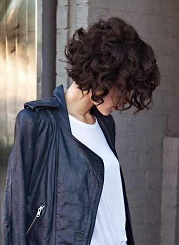 Peinado-cabello-corto-Como-darle-estilo-a-tu-pelo-cabello-corto-pelo-estilo-peinados-6