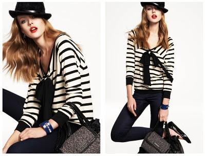 Tendencias-de-moda-2016-Lo-que-se-viene-esta-primavera-primavera-verano-2016-estilos-tendencias-1