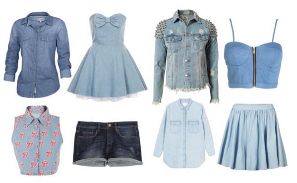 Tendencias-de-moda-2016-Lo-que-se-viene-esta-primavera-primavera-verano-2016-estilos-tendencias-2