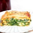 como-hacer-lasaña-de-ricota-y-espinaca-lasaña-ricota-verduras-vegetales-espinaca-comidas-pastas-1