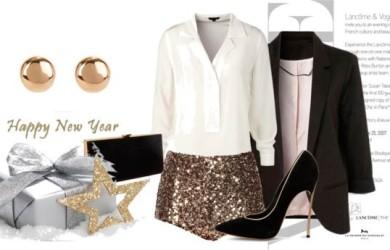 Nochevieja-2015-Los-tips-para-un-look-espectacular-outfits-de-fin-de-año-año-nuevo-looks-1