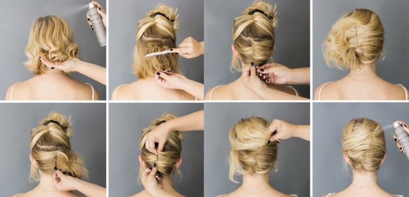 Peinados-cabello-corto-para-las-fiestas-de-fin-de-año-cabello-corto-peinados-estilo-3