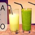 Quema-grasas-de-forma-natural-con-estos-super-batidos-jugos-verdes-batidos-licuados-perder-peso-bajar-de-peso-1