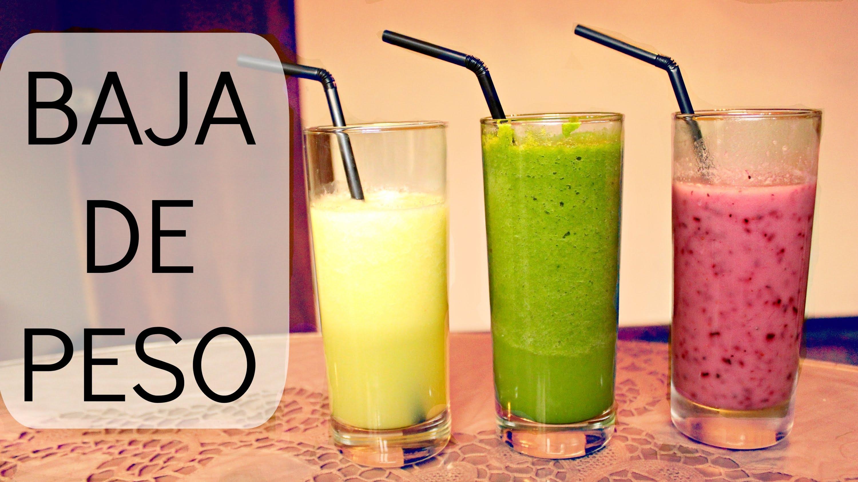 Quema-grasas-de-forma-natural-con-estos-super-batidos-jugos-verdes-batidos-licuados-perder-peso-bajar-de-peso-1.jpg
