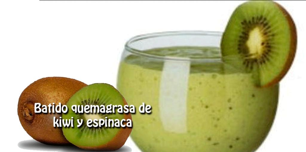 Quema-grasas-de-forma-natural-con-estos-super-batidos-jugos-verdes-batidos-licuados-perder-peso-bajar-de-peso-3