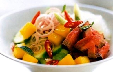 Recetas-para-cena-de-navidad-100-saludables-reto-dieta-saludable-en-navidad-dieta-en-navidad-navidad-recetas-2