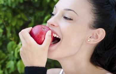 Regimen-para-adelgazar-sin-esfuerzo-y-en-pocos-dias-fitness-dietas-alimentacion-sana-verano-1