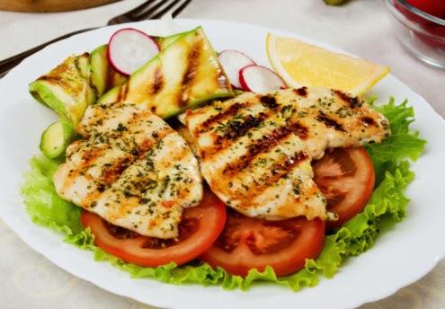 Regimen-para-adelgazar-sin-esfuerzo-y-en-pocos-dias-fitness-dietas-alimentacion-sana-verano-3