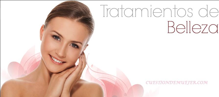 Tratamientos-de-belleza-para-realizar-en-casa-cuidados-de-la-piel-limpieza-facial-cuidados-nocturnos-1
