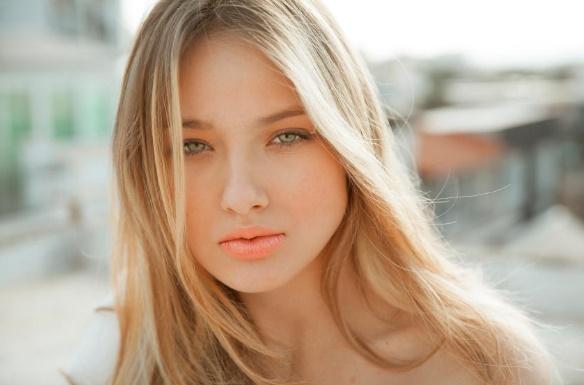 Tendencias-color-de-cabello-otoño-invierno-2017-pelo-estilo-colores-2