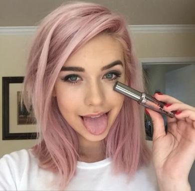 Tendencias-color-de-cabello-otoño-invierno-2017-pelo-estilo-colores-5