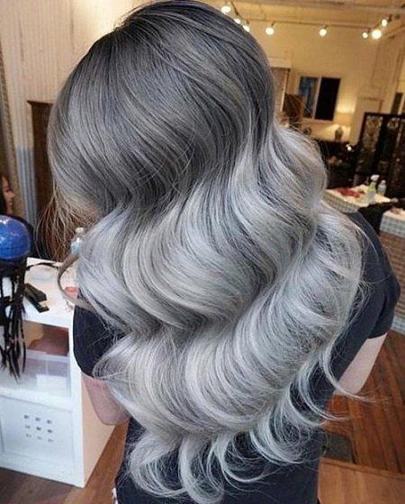 Tendencias-color-de-cabello-otoño-invierno-2017-pelo-estilo-colores-6