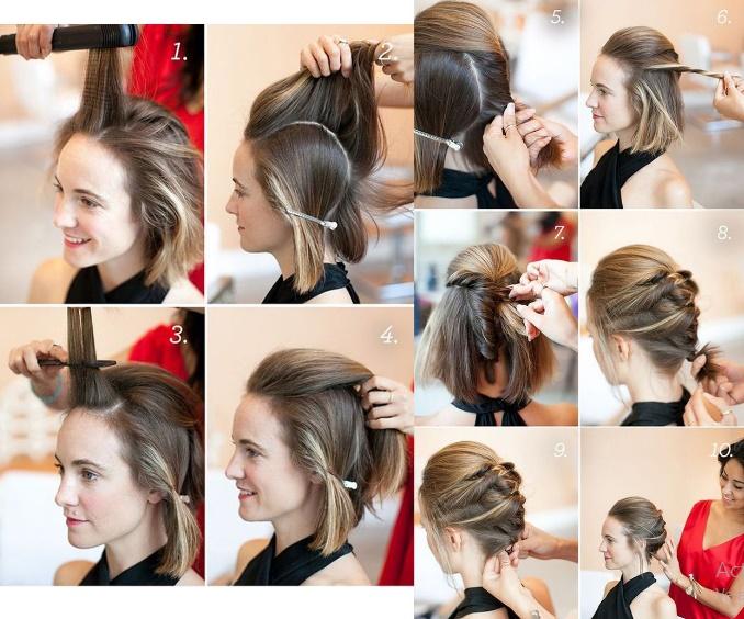 peinados-para-pelo-corto-paso-a-paso-estilo-cabello-corto-peinados-3