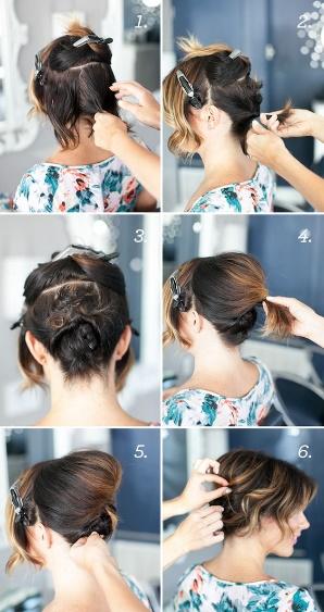peinados-para-pelo-corto-paso-a-paso-estilo-cabello-corto-peinados-4